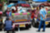 TukTuk2_edited.jpg