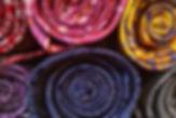 silk-798087_1280.jpg
