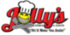 Jollys Catering and Events