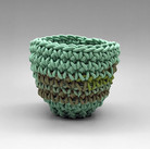 Knot Pot #76: SOLD