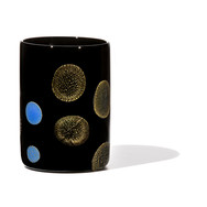 Gold Dust Cylinder 01