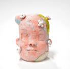 Small Head #1: SOLD