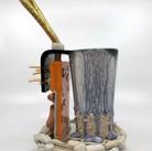 Mug Composition #48