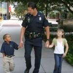 Police; An Editorial