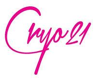 cryo%2021%20logo%20(2)_edited.jpg