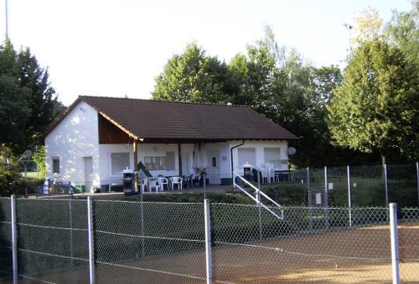 Tennisheim.jpg