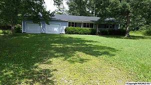 Hartselle, AL home for sale