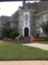 Credit Repair House