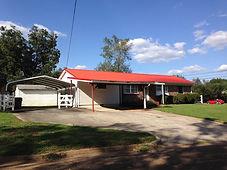 Huntsville, AL area home