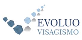Evoluo Visagismo/ Visagismo