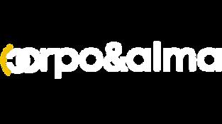 logo wix (2).png