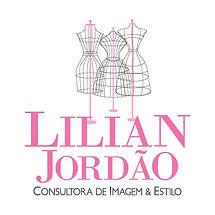 Lilian Jordão