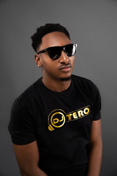 DJ Tero
