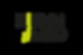 Logo-positiv.png