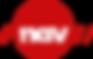 Rød NAV_logo_CMYK.png