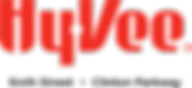 HyVee_logo