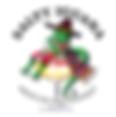 SaltyIguana_logo