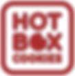 hotbox_logo