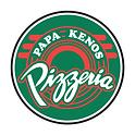 papa_kenos_logo