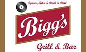 Biggs_logo