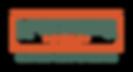 McAlister's_Deli_logo