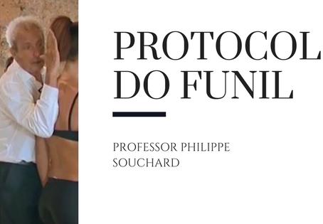 Protocolo do Funil- Uma orientação para fisioterapeutas