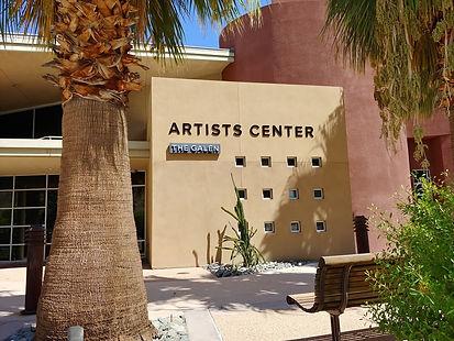Artists Center.jpg