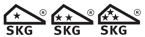 SKG CILINDERS.png