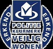 pkvw.png