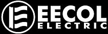 eecol logo.jpg