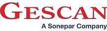 gescan sonepar logo.jpg