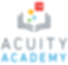 acuity academy.png
