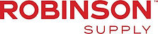 robinson supply logo resized.jpg