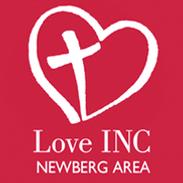 love INC_orig.png