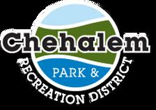 chehalem park and rec.png