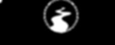 River Run logo.png