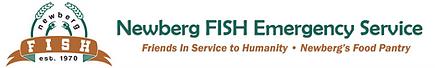 newberg-fish_orig.png