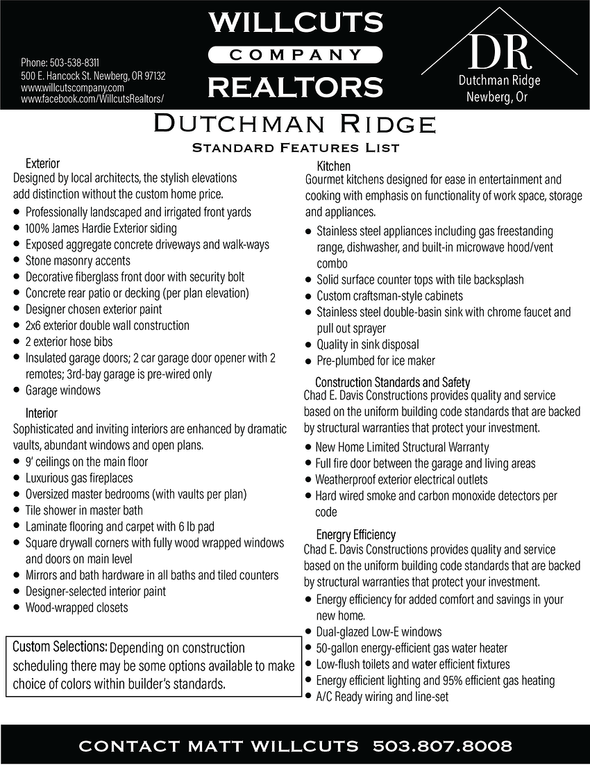 Chad Davis Features Dutchman.png