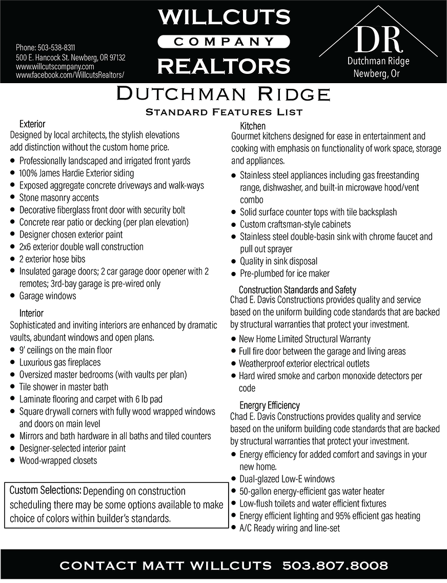 Chad Davis Features Dutchman.png