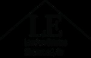 London Estates logo.png