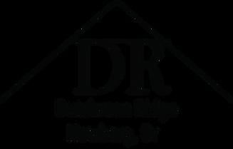 Dutchman logo.png