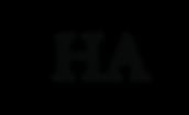 Heiser Logo.png