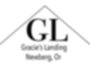 Gracie Logo.png