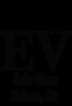 Eola View Logo