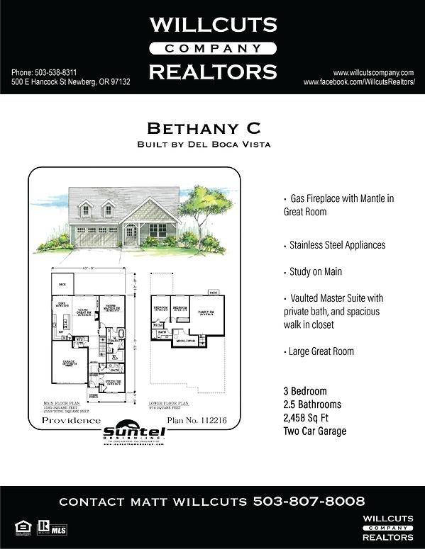 Bethany C Flyer Del Boca Vista.png