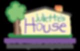 jhwebassets-main-logo_orig.png