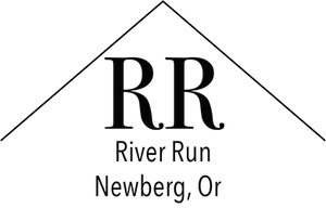 Rivier Run logo.png
