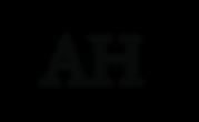 Alder Hills Logo.png