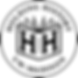 HH%20Black%20Sticker%20Transparent_edite
