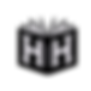 HH_Book_3_Black_edited.png